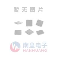 HLMP-CB2B-VW0DD|Avago电子元件