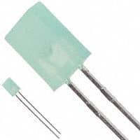 HLMP-S501 相关电子元件型号