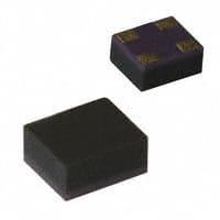HMPP-3892-TR2|相关电子元件型号