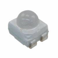 HSMC-A461-V00M1|Avago电子元件