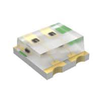 HSMF-C114 Avago常用电子元件
