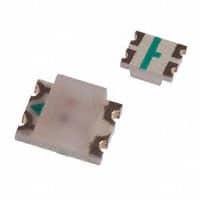 HSMF-C153|Avago常用电子元件