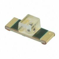 HSMH-C265|Avago常用电子元件