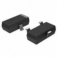 HSMP-3892-TR1|Avago常用电子元件