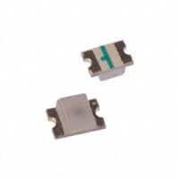 HSMQ-C170|Avago常用电子元件