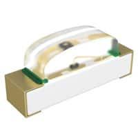 HSMW-C120|Avago电子元件