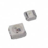 HSMZ-A100-T00J1 相关电子元件型号