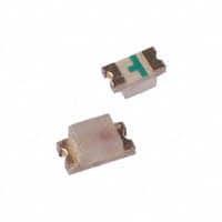 HSMZ-C190 相关电子元件型号