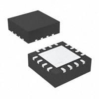 MGA-13516-BLKG|Avago电子元件