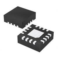 MGA-31716-BLKG|相关电子元件型号