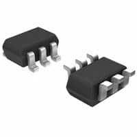 MGA-86563-TR1G|Avago常用电子元件