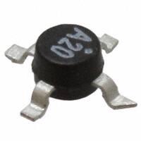 MSA-2086-BLKG参考图片